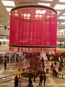 Pacific Place 002