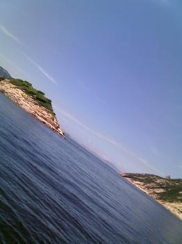 Boat Trip Jun 22 08 010