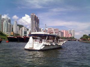 Boat Trip Jun 22 08 002