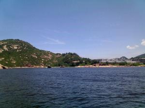 Boat Trip Jun 22 08 004