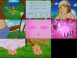 魔法陣グルグル 第25・26話『ニケとククリの ブタの王子様 復活大作戦!』