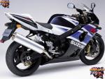 Suzuki_GSXR_1000_RHR_Black_1024.jpg