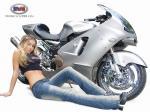 motorcycleusa.jpg