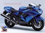 zzr1400_blue_rhf_1024.jpg