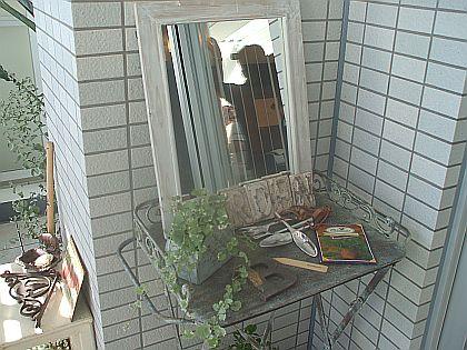 2006_0711画像0005barujini-^2
