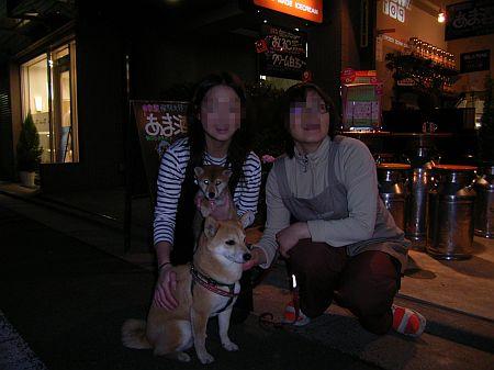 RIMG3442blog.jpg