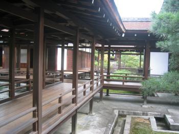 仁和寺 その3