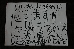 IMG_6879.jpg