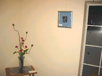 120-2003.jpg