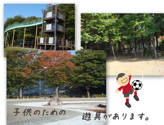 20081019-05.png