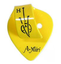 guitaronline_ayairi-thumb-heavy-yellow.jpg