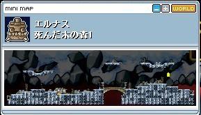 20061122230415.jpg