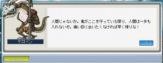 20061215154546.jpg