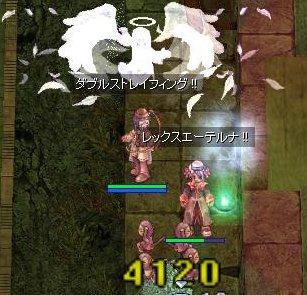 blog051218_01.jpg