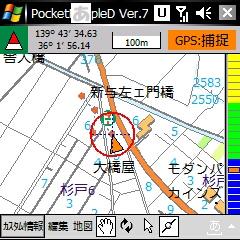 20070721132623.jpg