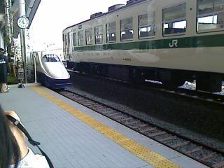20080109120114