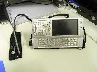 RIMG0660.jpg