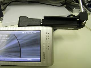 RIMG0680.jpg