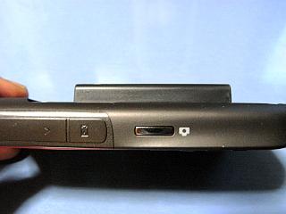 RIMG1203.jpg