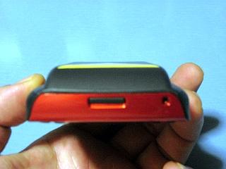 RIMG1209.jpg