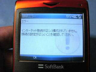 RIMG1353.jpg