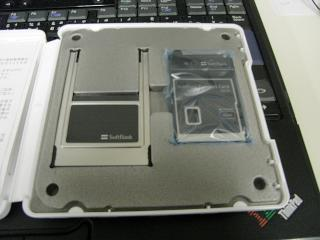 RIMG1366.jpg