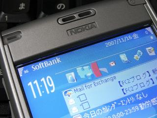RIMG1371.jpg