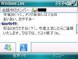 img_001.jpg