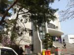 キョンヒ大学