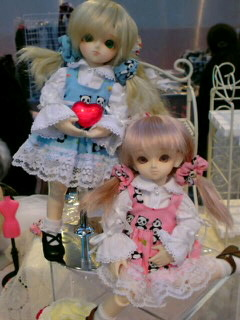 I Doll nagoya 8