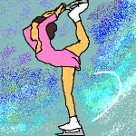 skate.png