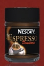 key_espresso_00.jpg