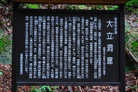 DSC_7558.jpg