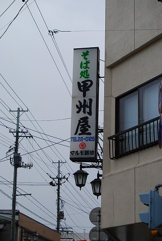 DSC_8297.jpg