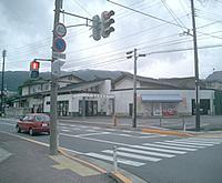 simizuya.jpg