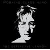 John Lennon1
