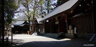 takachiho4.jpg