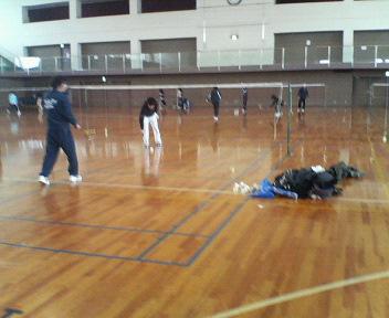 2010.1.1東和田無料開放2