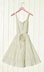 ByDeepLosAngeles-cottondress-cream.jpg