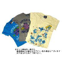 fuku-001_middle2.jpg