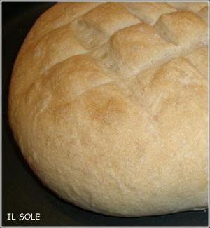 でかまるパン