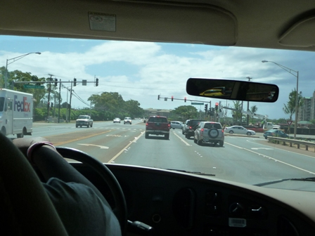 2009 HAWAII 114