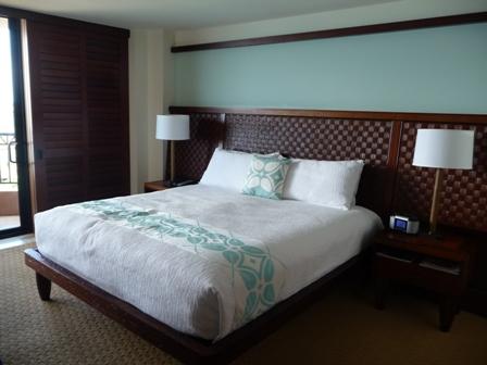 2009 HAWAII 129