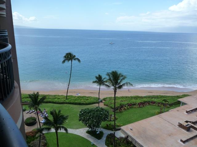2009 HAWAII 136