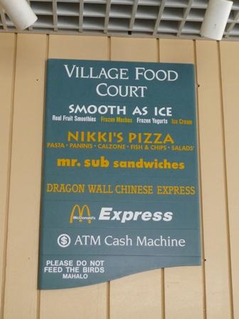2009 HAWAII 153