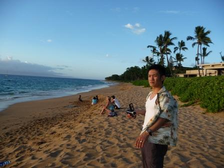 2009 HAWAII 200