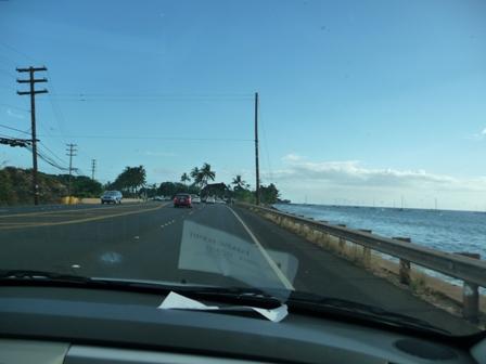 2009 HAWAII 174