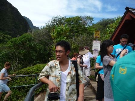 2009 HAWAII 297