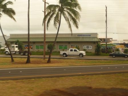 2009 HAWAII 315