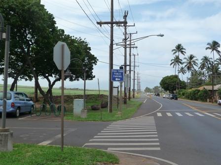 2009 HAWAII 341